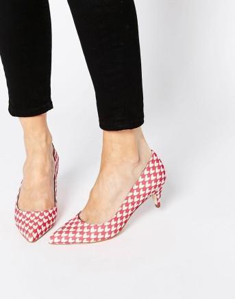 kitten heels 2