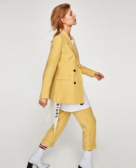 Zara - £110
